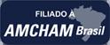 Amcham Brasil